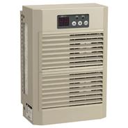 PCA ペルクール(電子クーラ)小型高効率タイプ