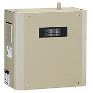 PC-DJ レフクール(コンプレッサクーラ)・オプション ドレン蒸発器