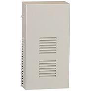 OPCA-CEN ペルクール(屋外電子クーラ)・側面取付型