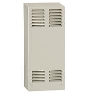 OPHE 屋外盤用熱交換器