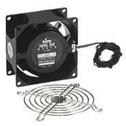 PF-H 盤用換気扇(防湿タイプ)