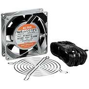 PF-T 盤用換気扇(特殊電圧タイプ)