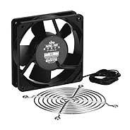 PF-HL 盤用換気扇(低騒音防湿タイプ)