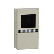PHE-S 盤用熱交換器(Sタイプ)