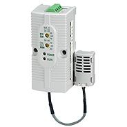 PHV 可変式湿度センサ