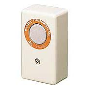PT 盤用温度調節器(パネルサーモ)